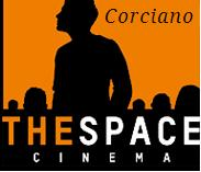 The Space Cinema