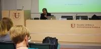A villa Umbra, corso sulle novità in materia di co.co.co e lavoro autonomo nella P.A.