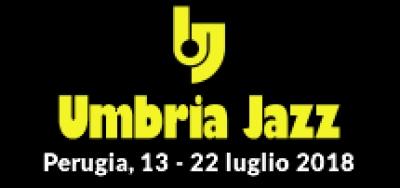 Umbria Jazz: ribadita dalla Cina volonta' a collaborare con Fondazione UJ