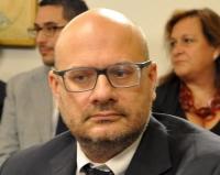 Pagamenti elettronici P.A.: approvati 2 progetti per oltre 1 milione e 300mila euro