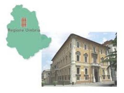 Coronavirus/Umbria: solo 49 casi (a fronte di 478 tamponi); 4 i decessi; piu' ricoverati