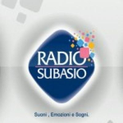 Radio Subasio: Maurizio Costanzo conduttore del cuore a Speciale Per Un'Ora d'Amore