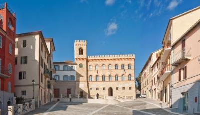 Attività motoria come farmaco, iniziativa al Centro di salute di Magione; progetto associazione Anam in collaborazione con la Usl Umbria 1