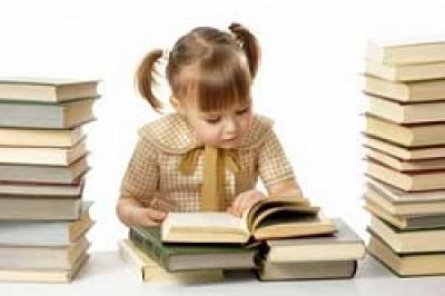 """Nati per leggere, Agabiti: """"riconoscimento a reti territoriali per la lettura è frutto di lavoro corale"""""""