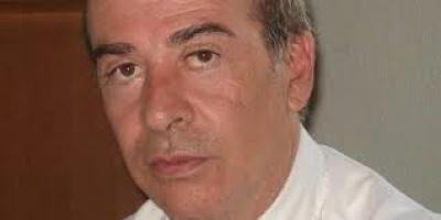 Chi non paga la Tari: Camicia denuncia anche due assessori che dovrebbero dimettersi