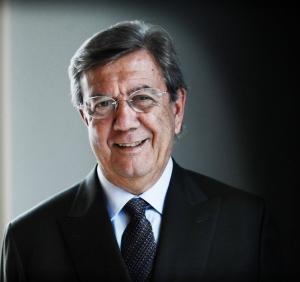 Basta serve chiarezza; la Sase valuta la possibilita' di ripresa voli con AliblueMalta