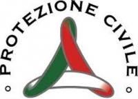 Protezione civile: riunita a Roma Commissione Naz.le Prevenzione Grandi Rischi