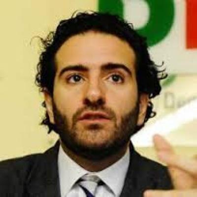 PD Umbro: si dimette il segretario regionale Leonelli