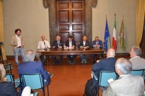 L'italia delle bocce guarda all'Umbria, a Perugia in palio la Coppa Italia 30giugno-1luglio