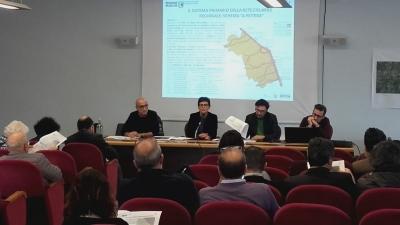 Ciclovia Adriatica: da Ministero 16,6 milioni per progetto fattibilità curato dalla Regione