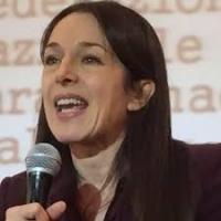 Perugina/S.Sisto: Galgano (CI): il Ministro Calenda intervenga