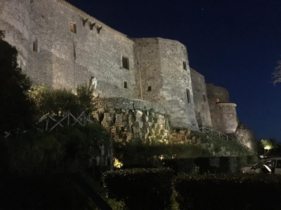 """Domani a Vibo Valentia approfondimenti al Museo Archeologico nazionale """"Vito Capialbi"""""""