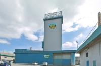 Gruppo Grigi acquisisce brand Aventino Mangimi (Chieti)