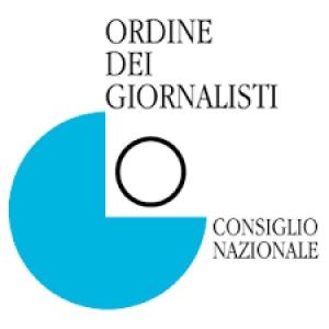 Consiglio naz.le Giornalisti: Documento seduta del 3 luglio