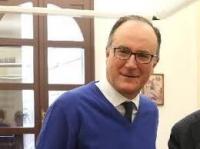 Giornalisti: Rapporti con le forze dell'ordine e del soccorso. Incontro all'ODG Umbria