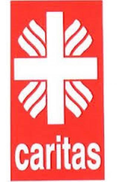 Rapporto su Poverta': presentazione a Perugia, lunedì 11 novembre, ore 12
