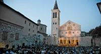 foto archivio Piazza del Duomo