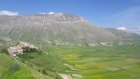 Piano del Parco dei Sibillini: sospendere no, integrare si. L'ambiente protetto è una risorsa...