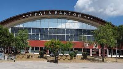Convocato consiglio regionale per lunedi': interrogazione anche su Palabarton