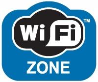 Bando della Commissione UE per wi-fi gratuite in spazi e edifici pubblici