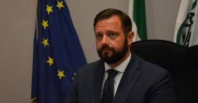 Giunta/Marche emana disposizioni attuative in materia di ittiturismo