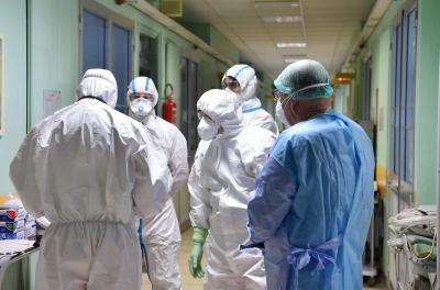 Coronavirus/Umbria: incontro sindacato con Ass. Coletto. Assunzioni in ospedali e tamponi le priorita'