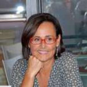 Ciclopedonale Altidona e Pedaso: Regione collaborerà a progettazione e lavori