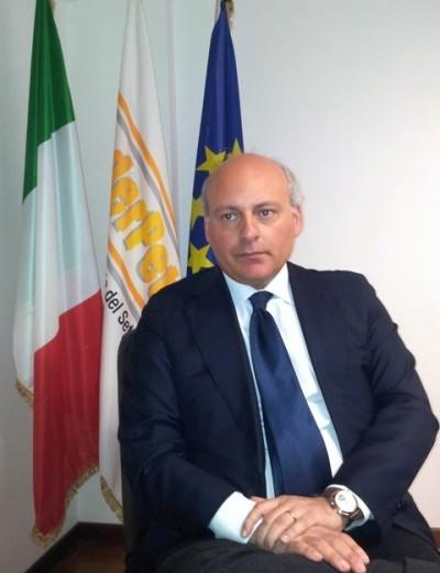 Marsiglia: l'Italia con ENI ha la prima Oil Company a livello mondiale, madrina di sostenibilità