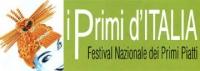 Primi d'Italia/Foligno: una sensazionale XXI edizione sta per aprire i battenti; 26-29 settembre