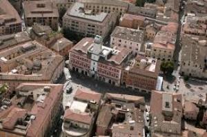"""A Terni """"Umbria jazz spring"""" e """"Cantamaggio ternano"""", domani la presentazione"""