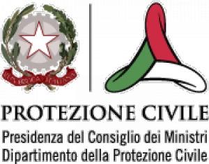 """Terremoto Centro Italia: installate 3.220 Casette (""""SAE"""")"""
