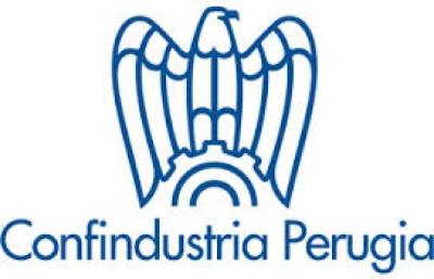 Riapertura Puleto: Confindustria Umbria, notizia positiva; auspicio che lavori procedano speditamente