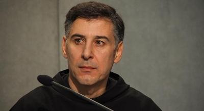 Giornata mondiale comunicazione: Padre Fortunato, sanificare informazione da fake news, bad news e small news