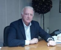 ANCE Terni: eletto nuovo presidente (Massimo Ponteggia) e CDA