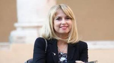 Sanificazione aria nelle scuole; Giunta Marche dispone 3 mln euro per installazione impianti