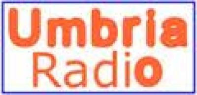 """Investimenti nella trasformazione agroalimentare: su Umbria Radio decima puntata di """"Europa Infosound"""""""