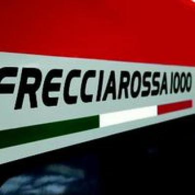 FrecciaRossa PG-MI.  Galgano (CI), Regione acceleri iniziative di promozione