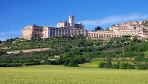 Angela Merkel ad Assisi il 12: il 3 maggio focus su cooperazione nell'Europa che cambia, infoday su quarto bando programma Interreg Europe
