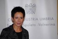 da Umbria24.it G.c