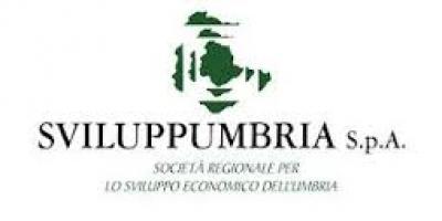 Living Lab Umbria, domani la presentazione dell'avviso pubblico nella sede di Sviluppumbria