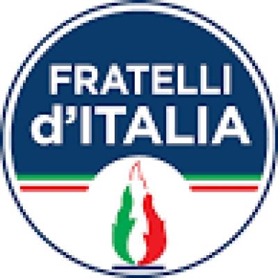 Solidarietà di FdI, al sindaco di Norcia Nicola Alemanno