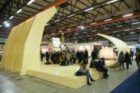 Apre ExpoCasa a Umbriafiere: inaugurazione alle 11