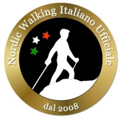 All'associazione Pian di Massiano riprendono corsi di Nordic Walking; inizio il 19 marzo