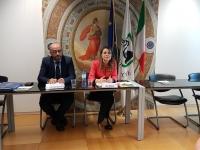 Marche: rilancio Centri storici e urbani; bando per le attività commerciali. Fondi 900mila euro
