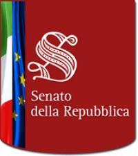 Con l'identificazione dei nuovi parlamentari inizia XVIII Legislatura