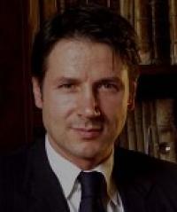 Conte premier; si chiude una difficile pagina politica italiana