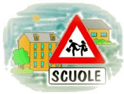 """Anno scolastico al via: """"Insieme per educare"""", lettera augurale della Commissione per l'educazione della Ceu"""