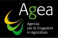 Agricoltura/Agea, paga 128 mln per 36 mila domande