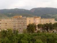 Formazione: sabato all'Ospedale di Terni evento ANEU; ictus e urgenze
