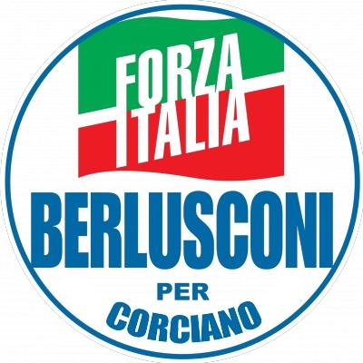 Amministrative: Sara Carmeli capolista di Forza Italia a Corciano